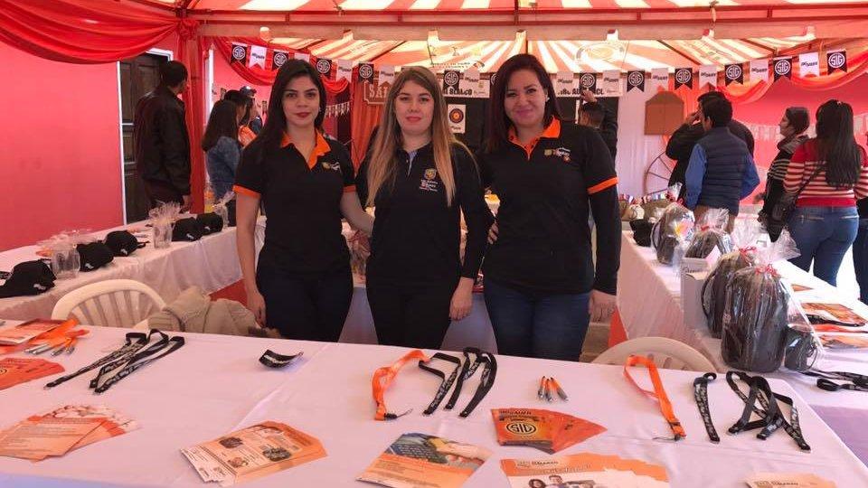 San Juan del Club de Oficiales